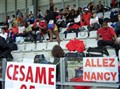 inter_nancy_N1A (6)