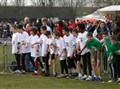 Idf de Cross (8)